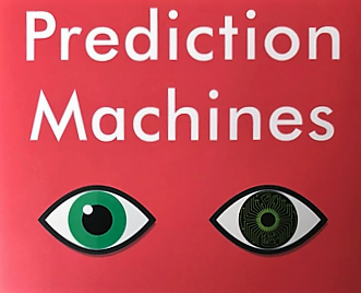 From Data to Predictions to Decisions