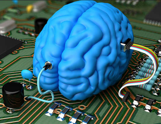 Advancing AI with Neuroscience