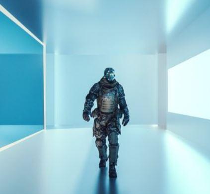 Are Cyborg Warriors a Good Idea?
