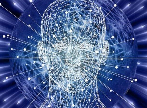 Can AI + Neuroscience Decode the Human Brain?