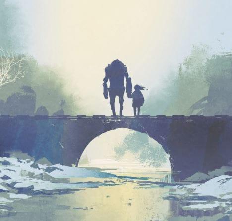 Are we Heading towards the Next AI-Winter?