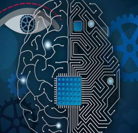 From AI to the Artificial Brain, are we Ready to Adapt?