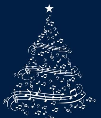 Beethoven and the Power of Joy for Christmas