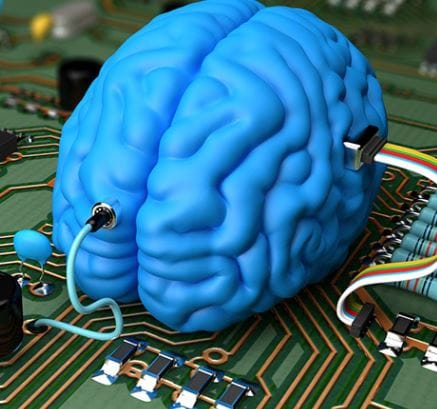 AI to Mimic the Brain's Prefrontal Cortex for Learning