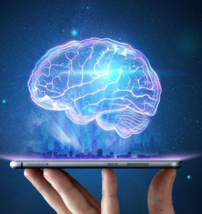 The Brain can teach AI a Lesson or Two