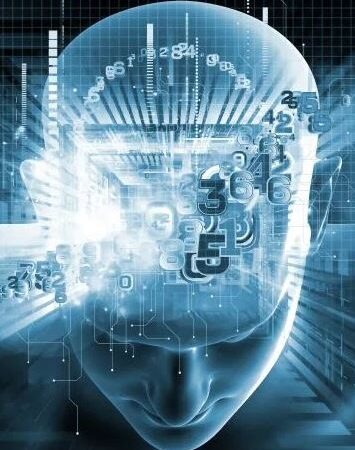 Will Reinforcement Learning Achieve General AI ?