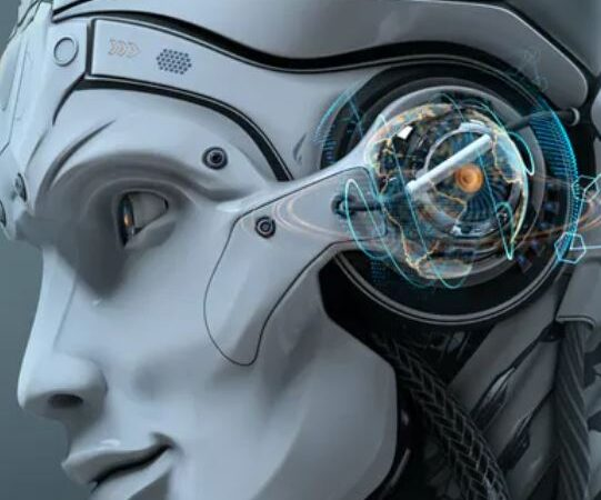 Will AI Succeed? Quantum Theory Suggests Otherwise